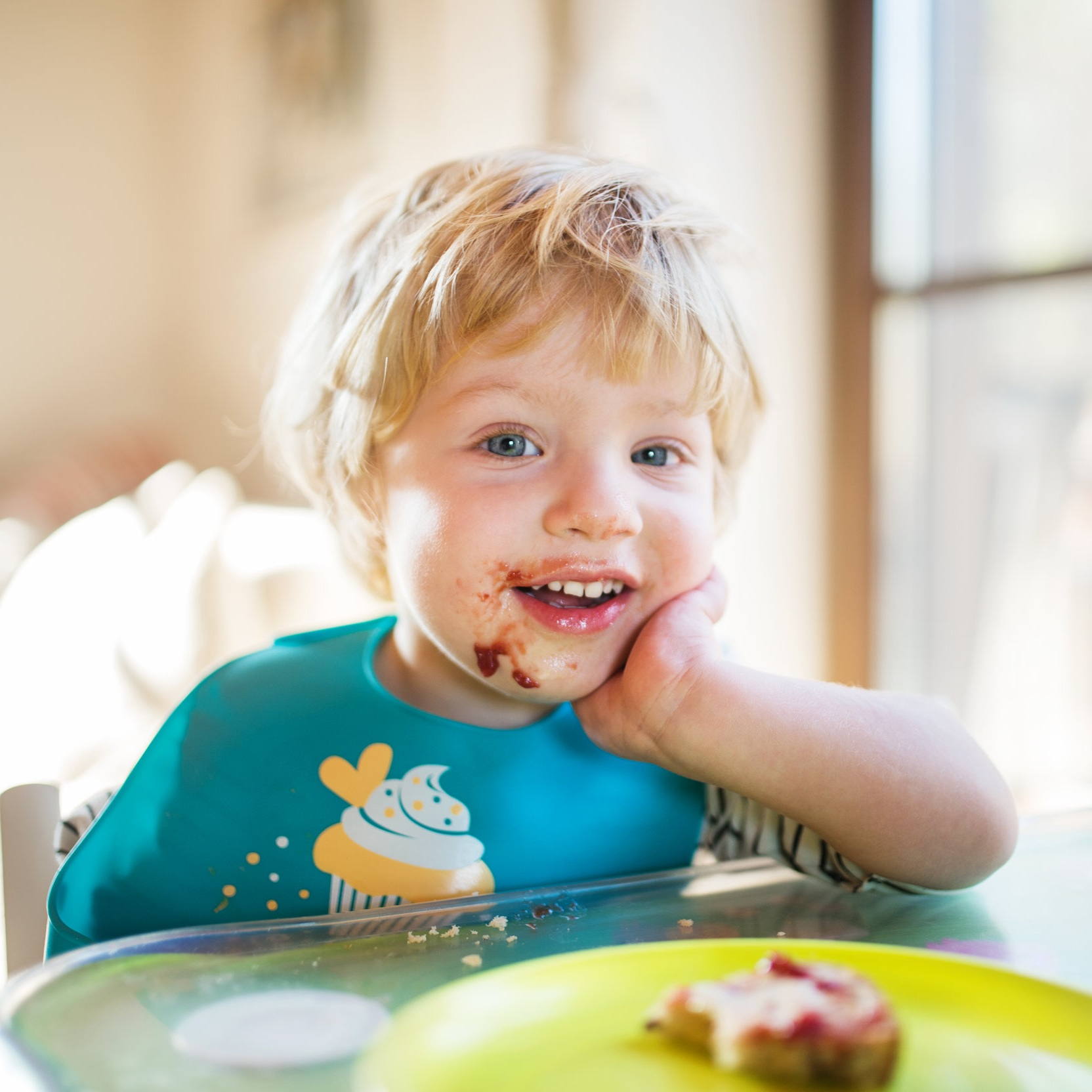 a-toddler-boy-eating-at-home-PGZ9M57+%281%29.jpg
