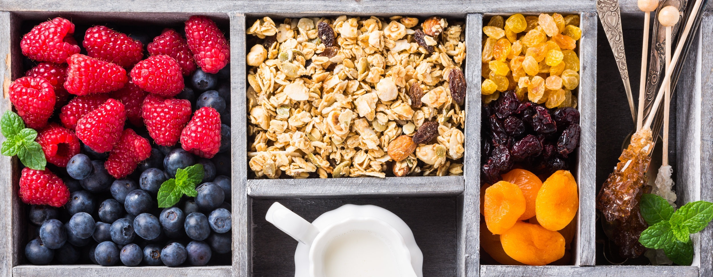 quick-breakfast-cereals-YJACWX9.jpg