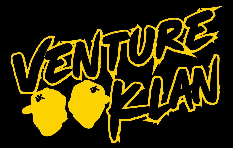 Logo2019(yellowblack).png
