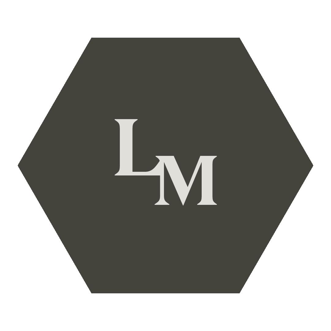 Logo-Icon-02.png