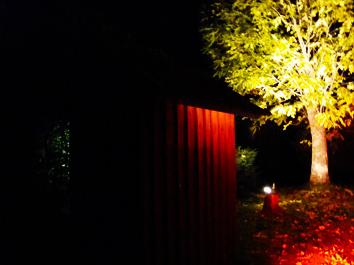 belysning80.jpg