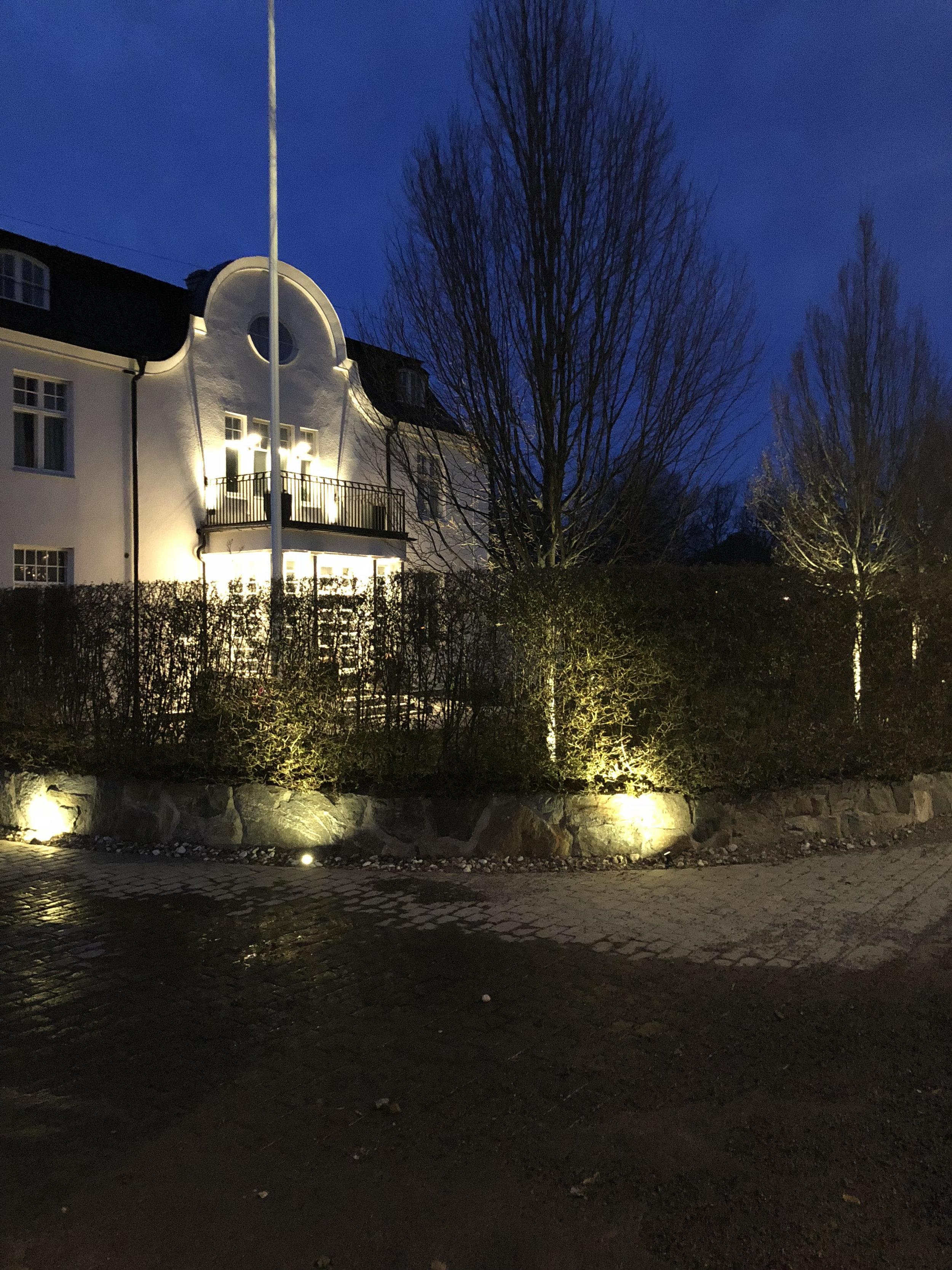 Villa Rönningen.jpg