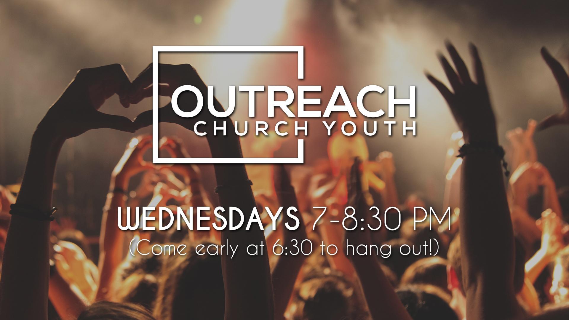 Outreach-Youth.jpg