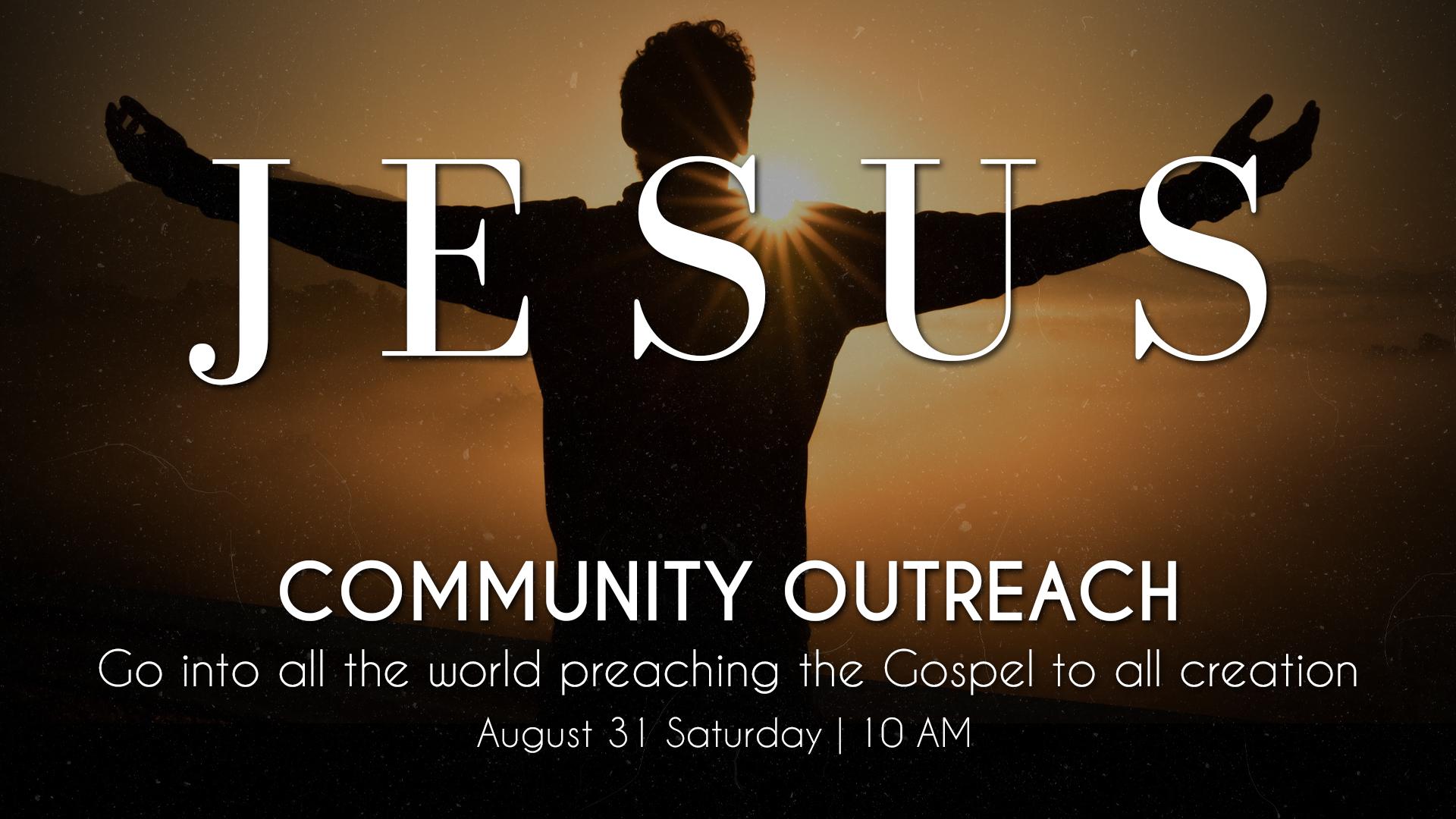 Outreach-HeartOfEvangelism.jpg