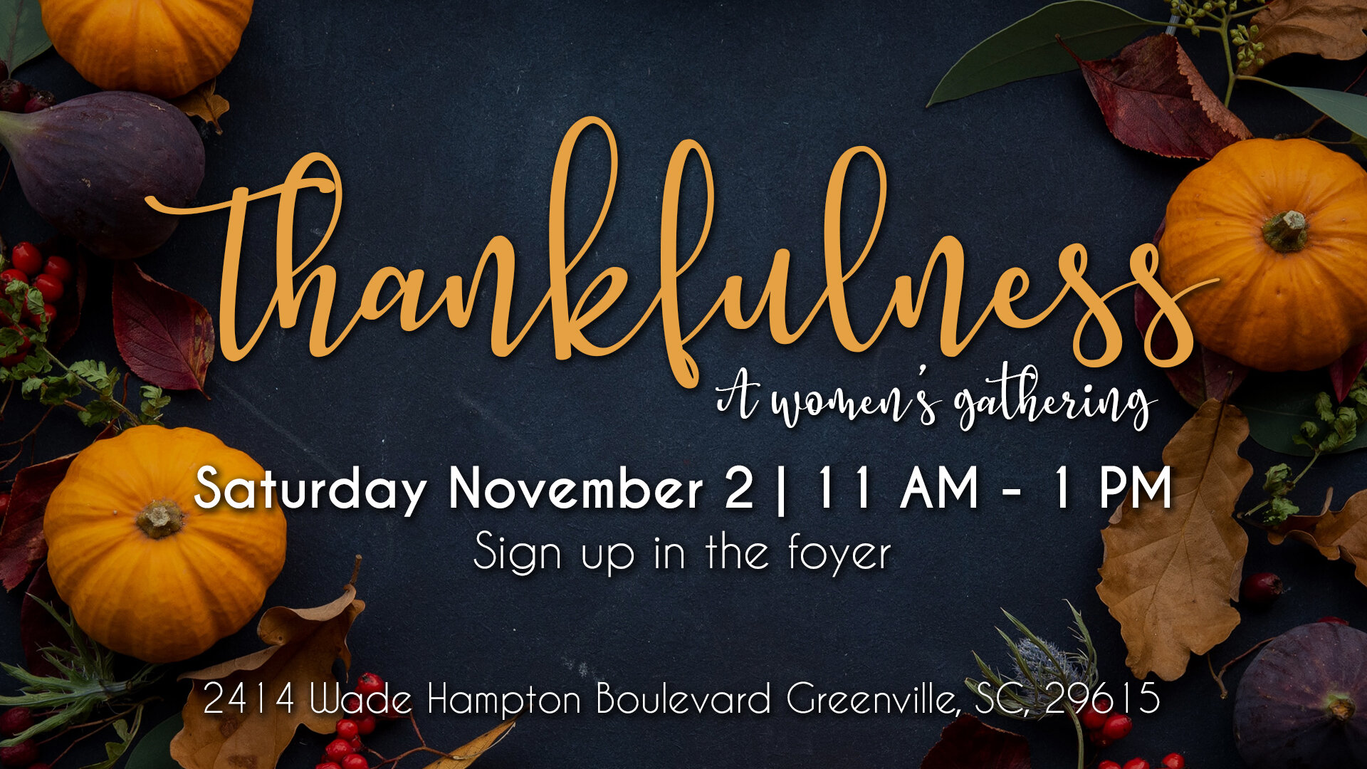 Website-ThankfulnessWomensEvent.jpg