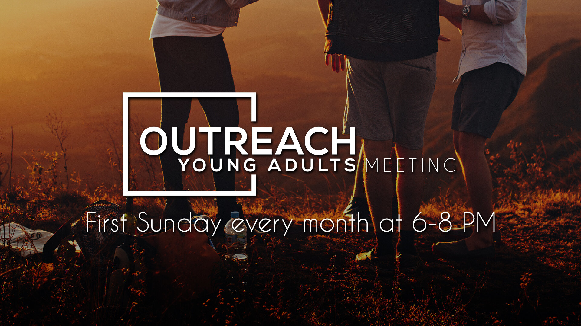 OY-YoungAdultsMinistry.jpg