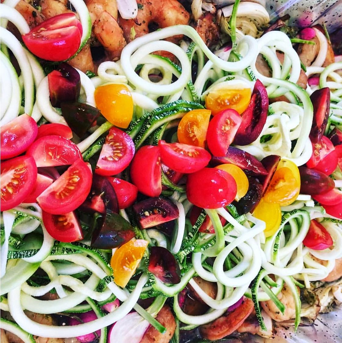 Chappy_kitchen_shrimp_salad.jpeg