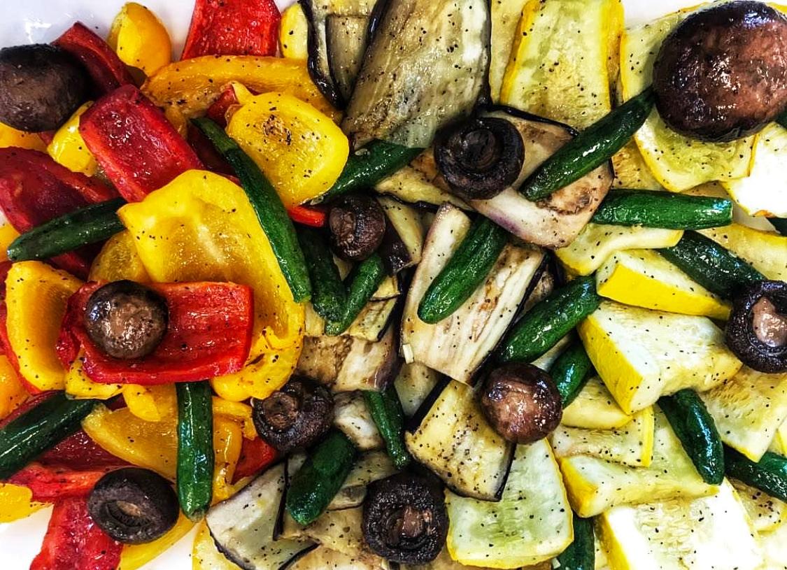chappy_kitchen_grilled_veggies.jpg