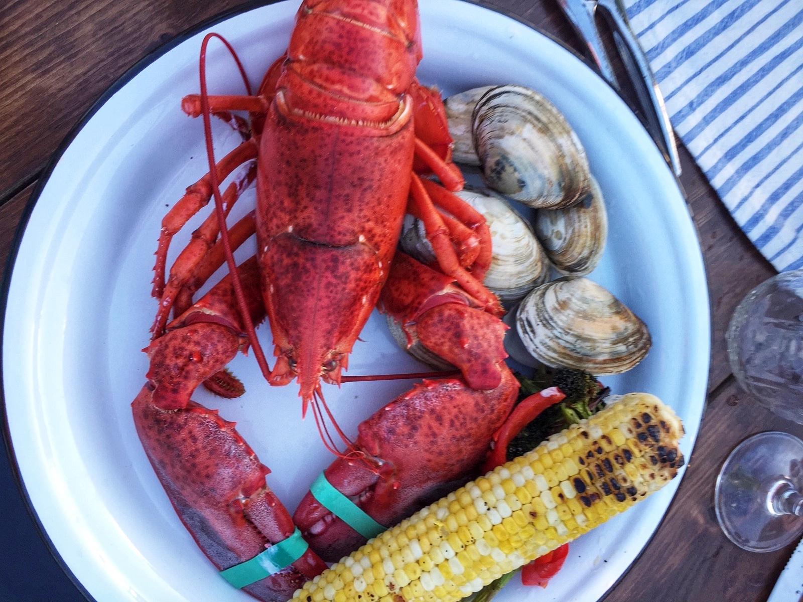 Chappy_kitchen_lobster_bake.jpg