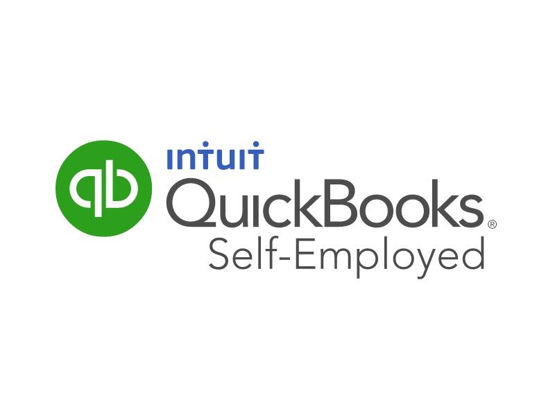 QuickBooks-Self-Employed-logo1.jpg