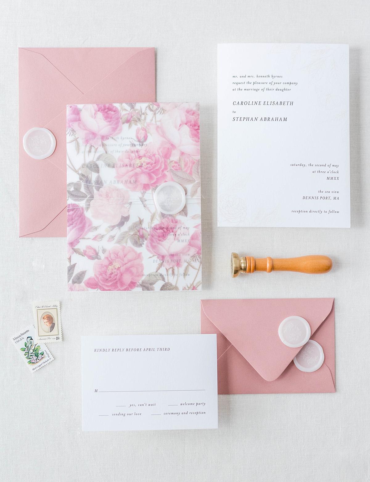 rose-wedding-invitation.jpg