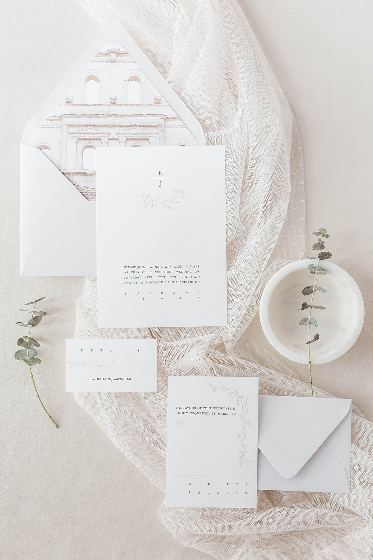 italy-wedding-invitation.jpg
