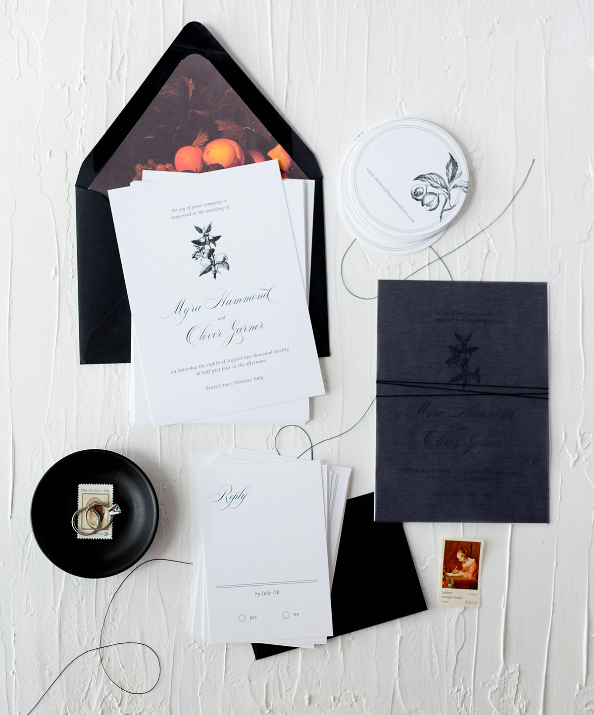 modern-wedding-invitation-3.jpg