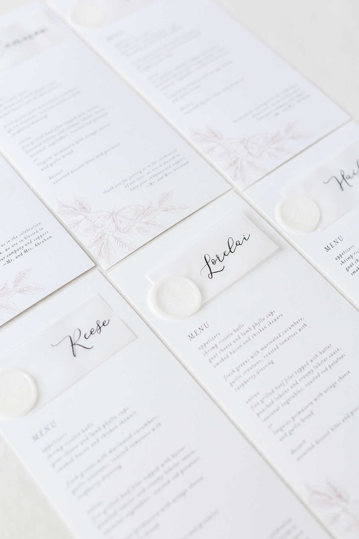 wax-seal-wedding-menus-3.jpg