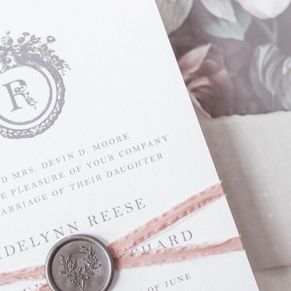 digitally-printed-wedding-invitation.jpg