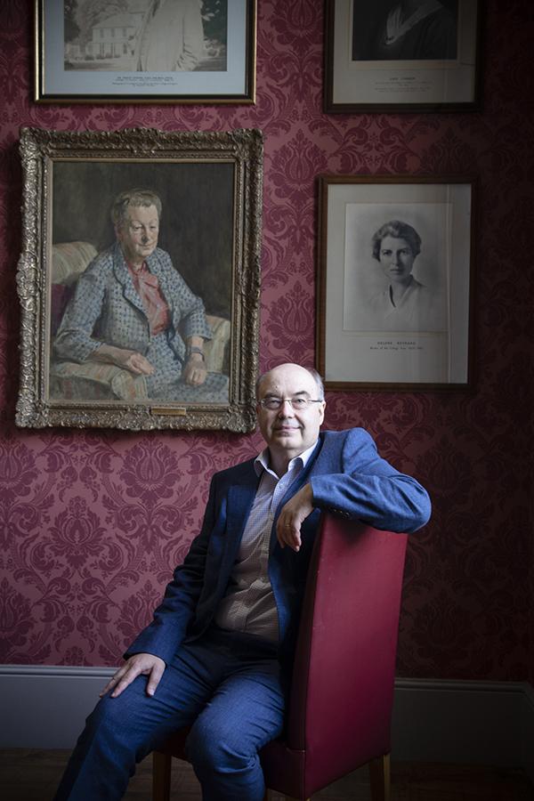 8 David Edgerton - Historian.jpg