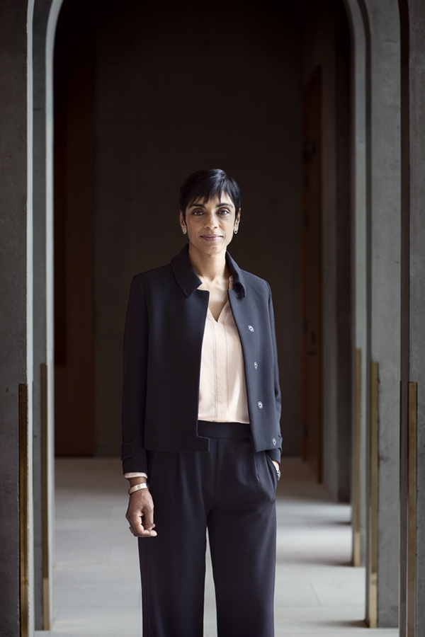 13 Reeta Chakrabarti - Journalist.jpg