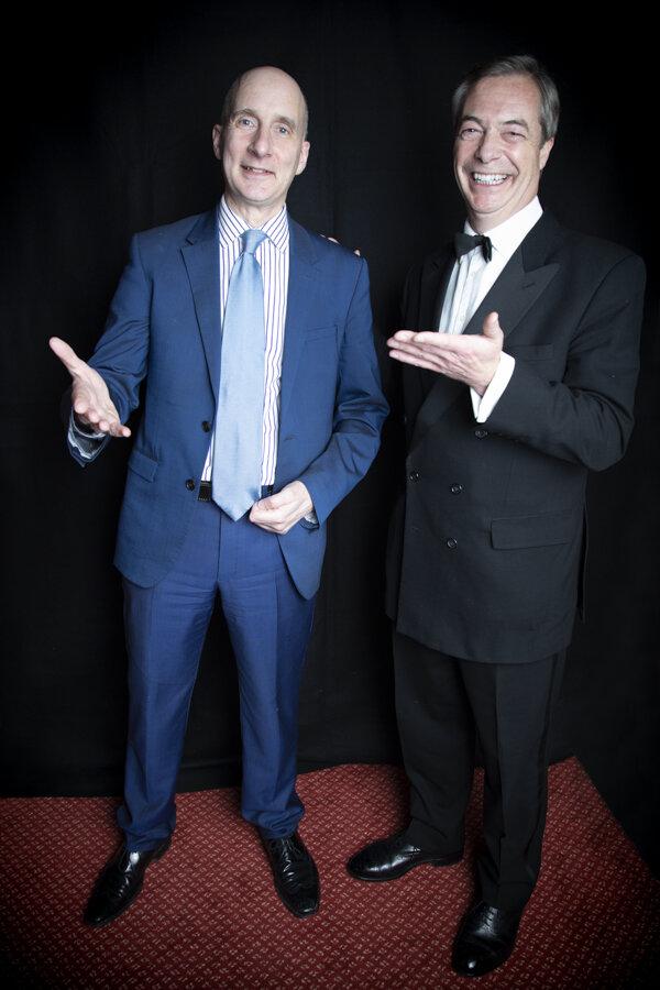190308 Nigel Farage and Andrew Adonis-1.jpg