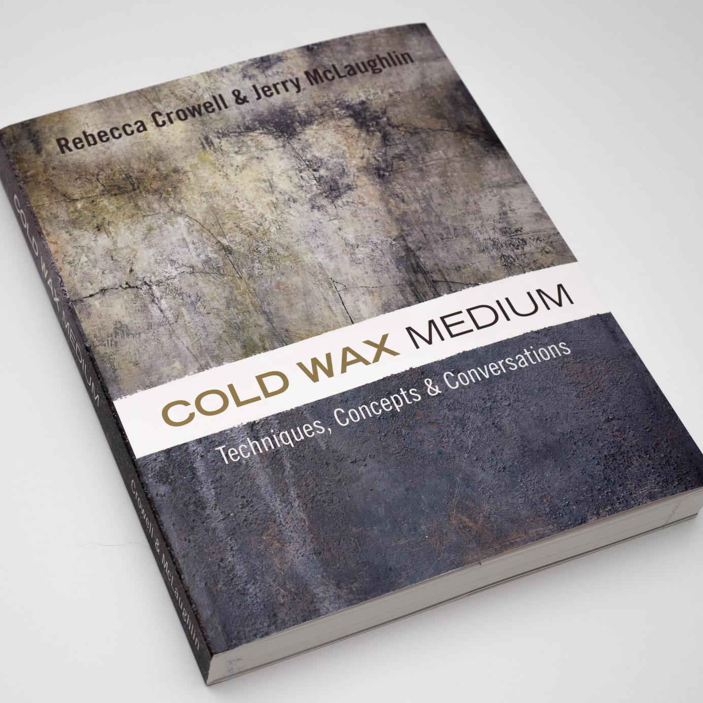 Cold_Wax_Book.jpg