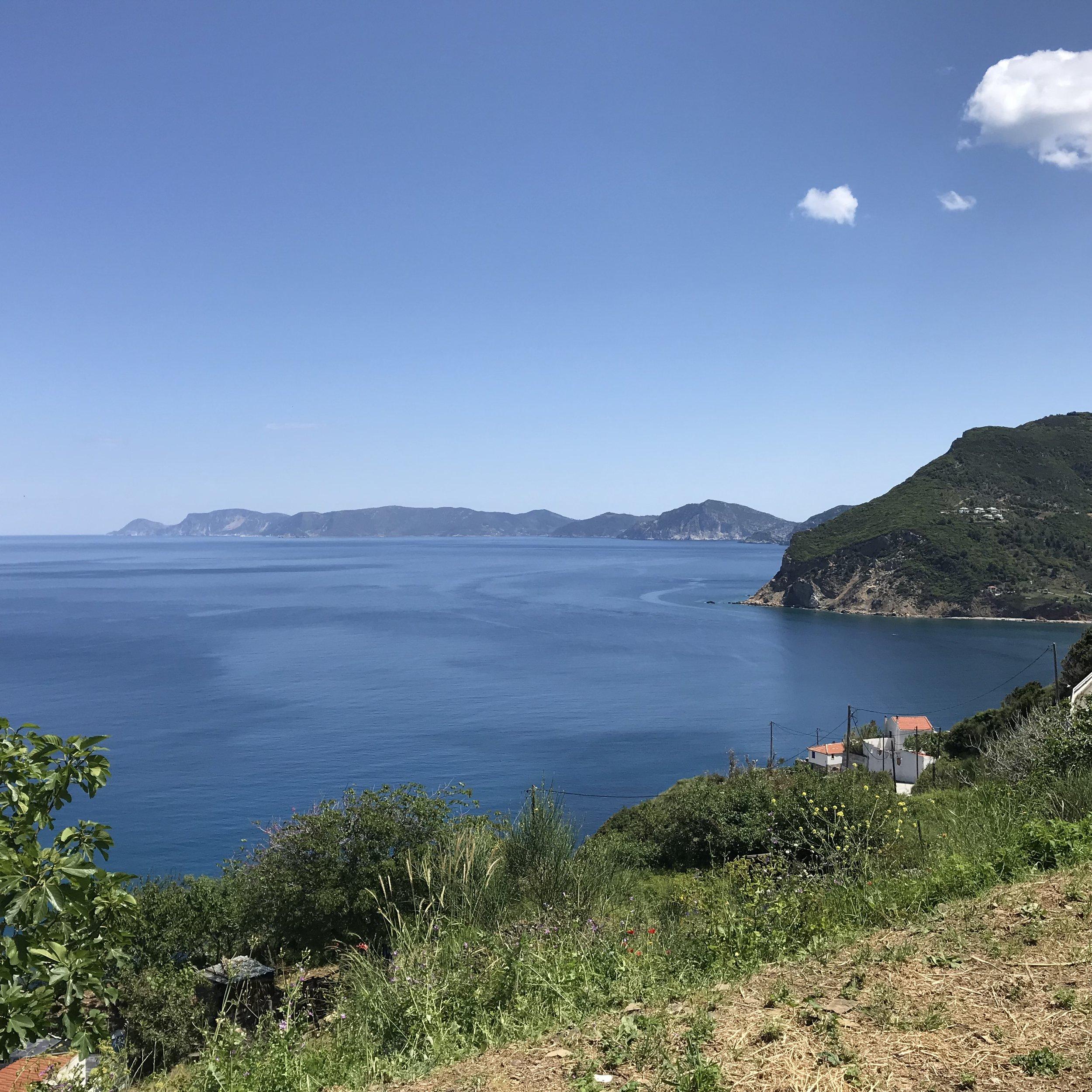 Greece1.jpeg