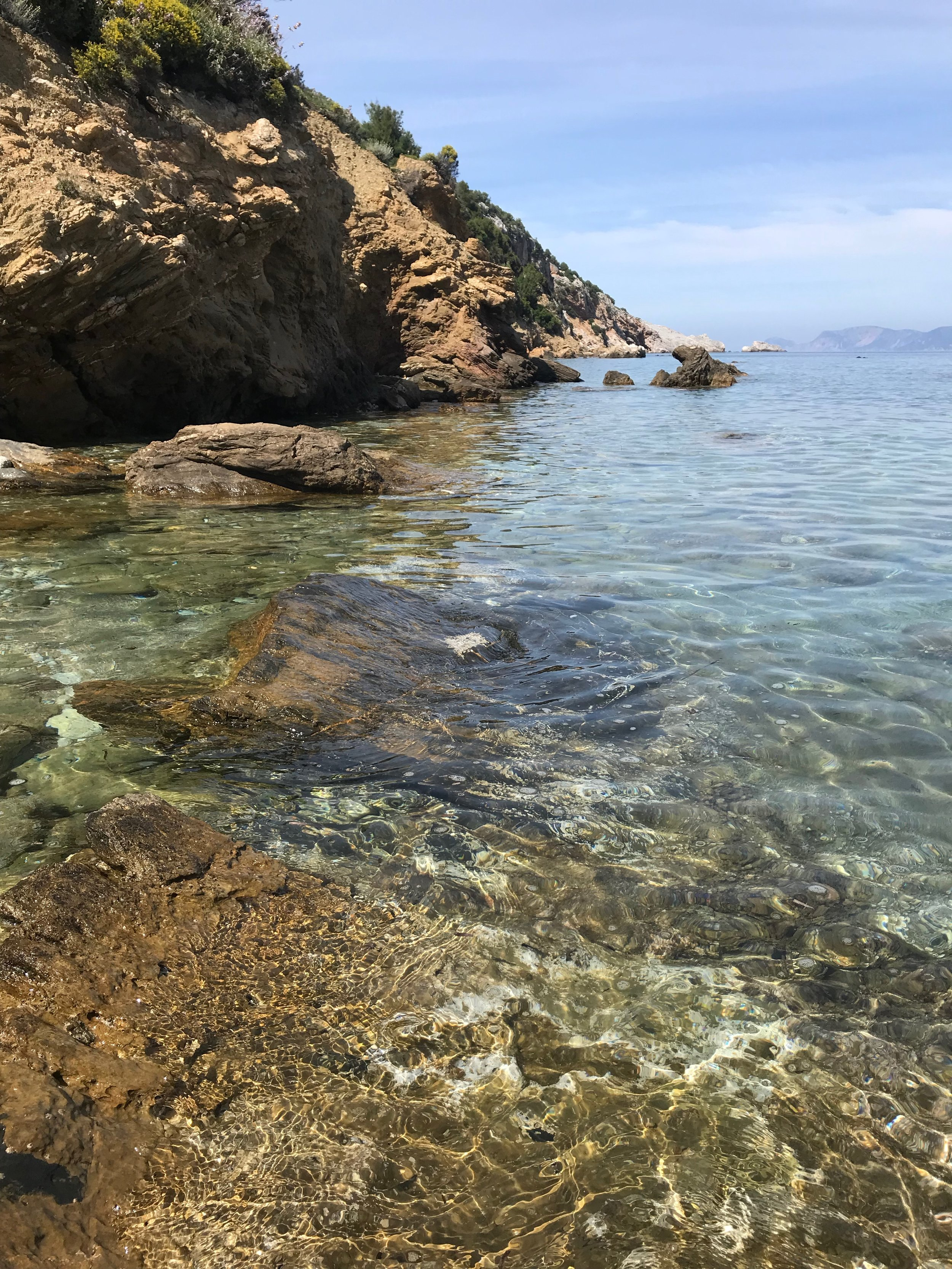 Greece3.jpeg