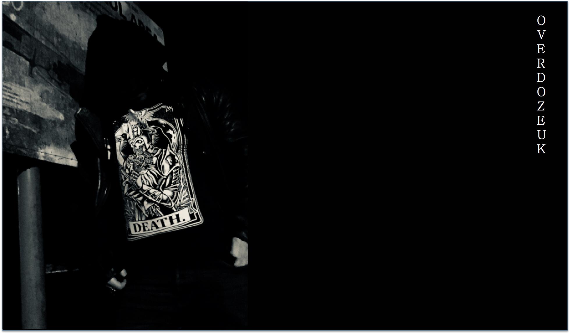 death1_Fotor.png