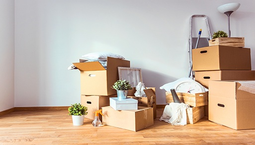 Moving - | Moving can be messy work, but we've got the clean-up covered. Leave it to us to make sure your newly vacated property is ready for the next resident to make it their own.