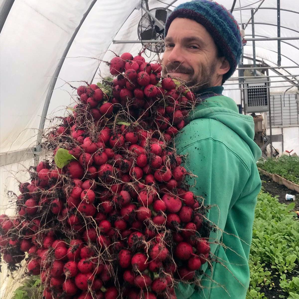 Chris-Brittenburg-farmer.jpg