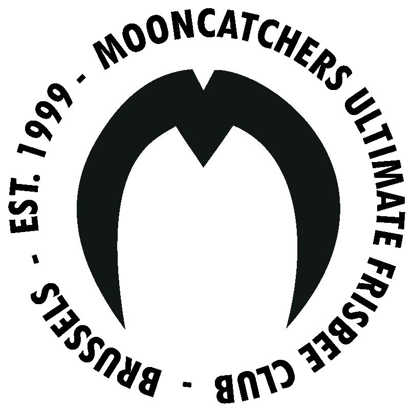moon-logo.png