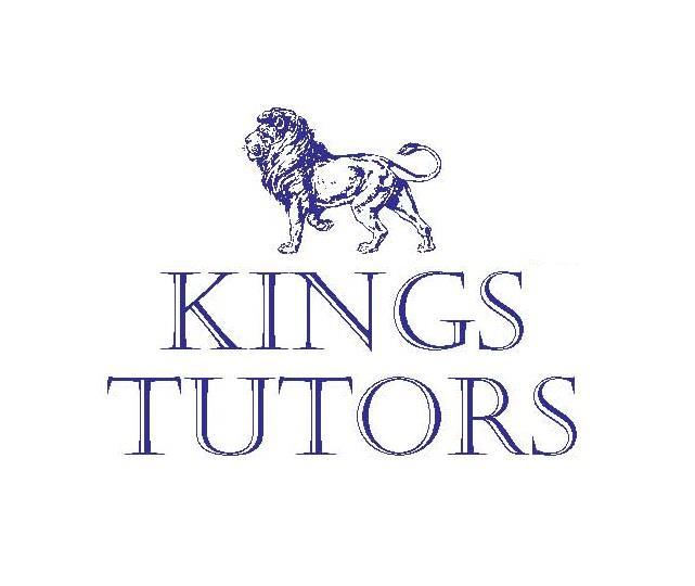 Kings-Tutors.jpg