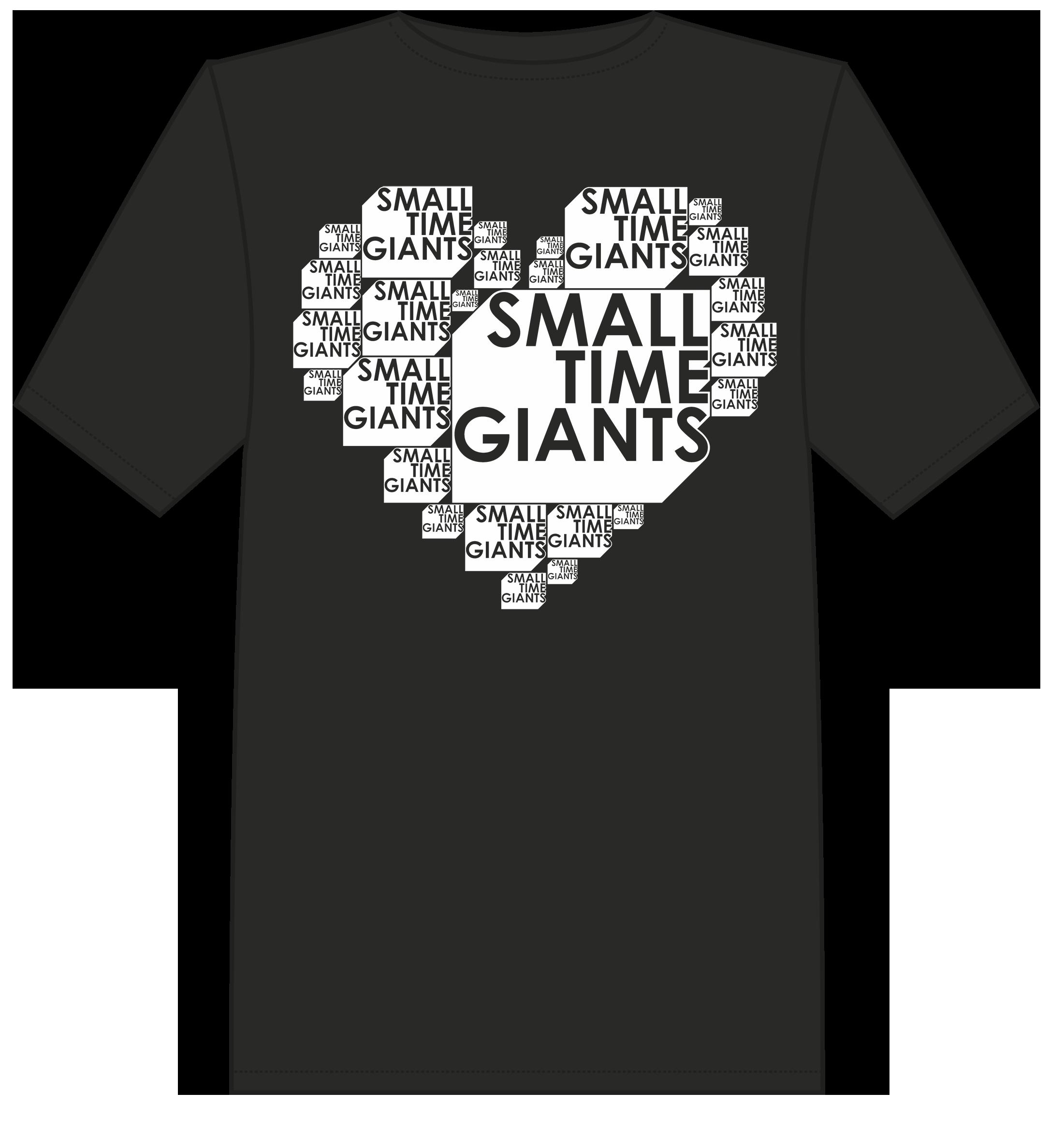 STG_T-shirt_Order_Nov2015-1.png