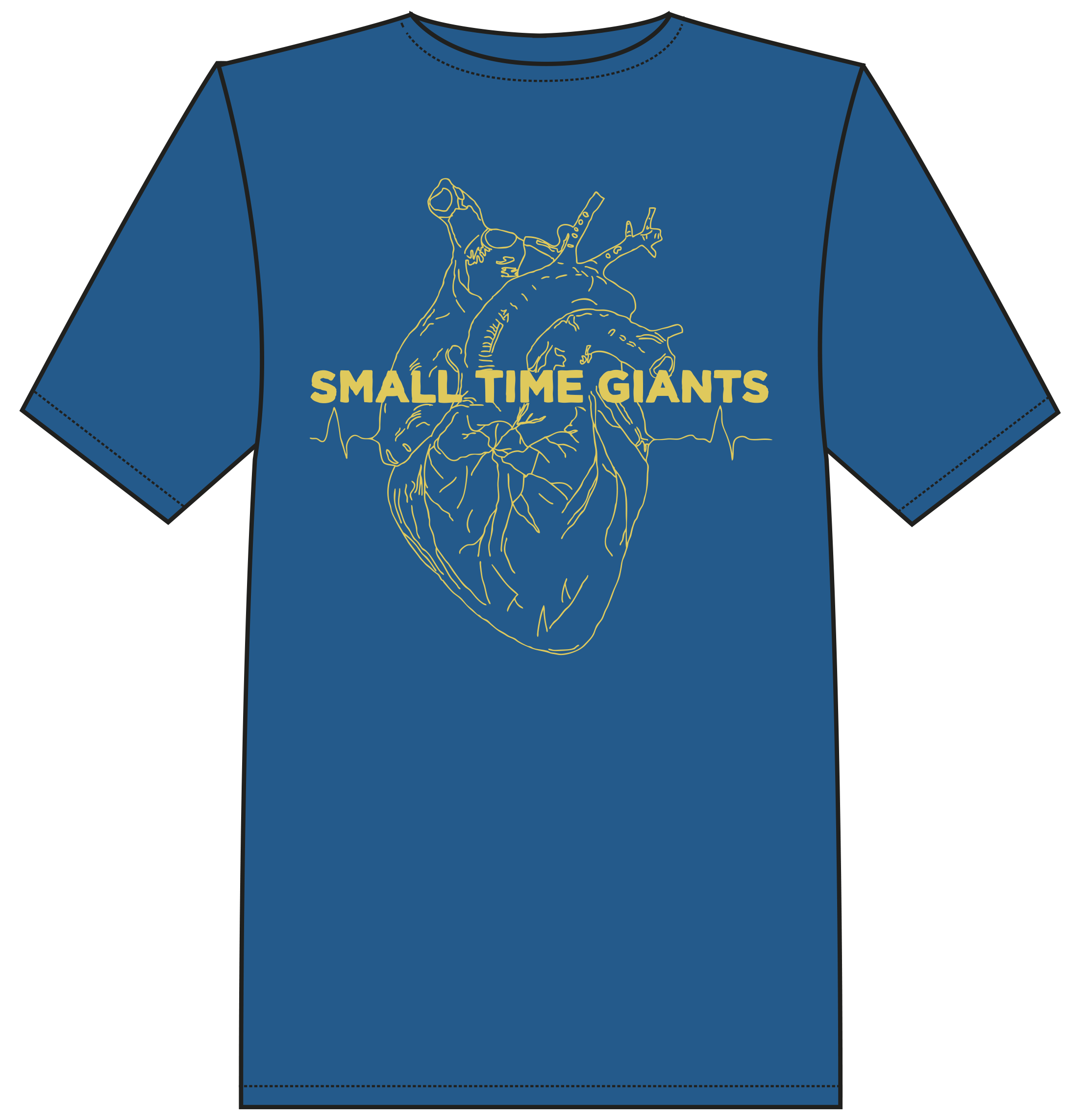 STG_T-shirt_blue.png