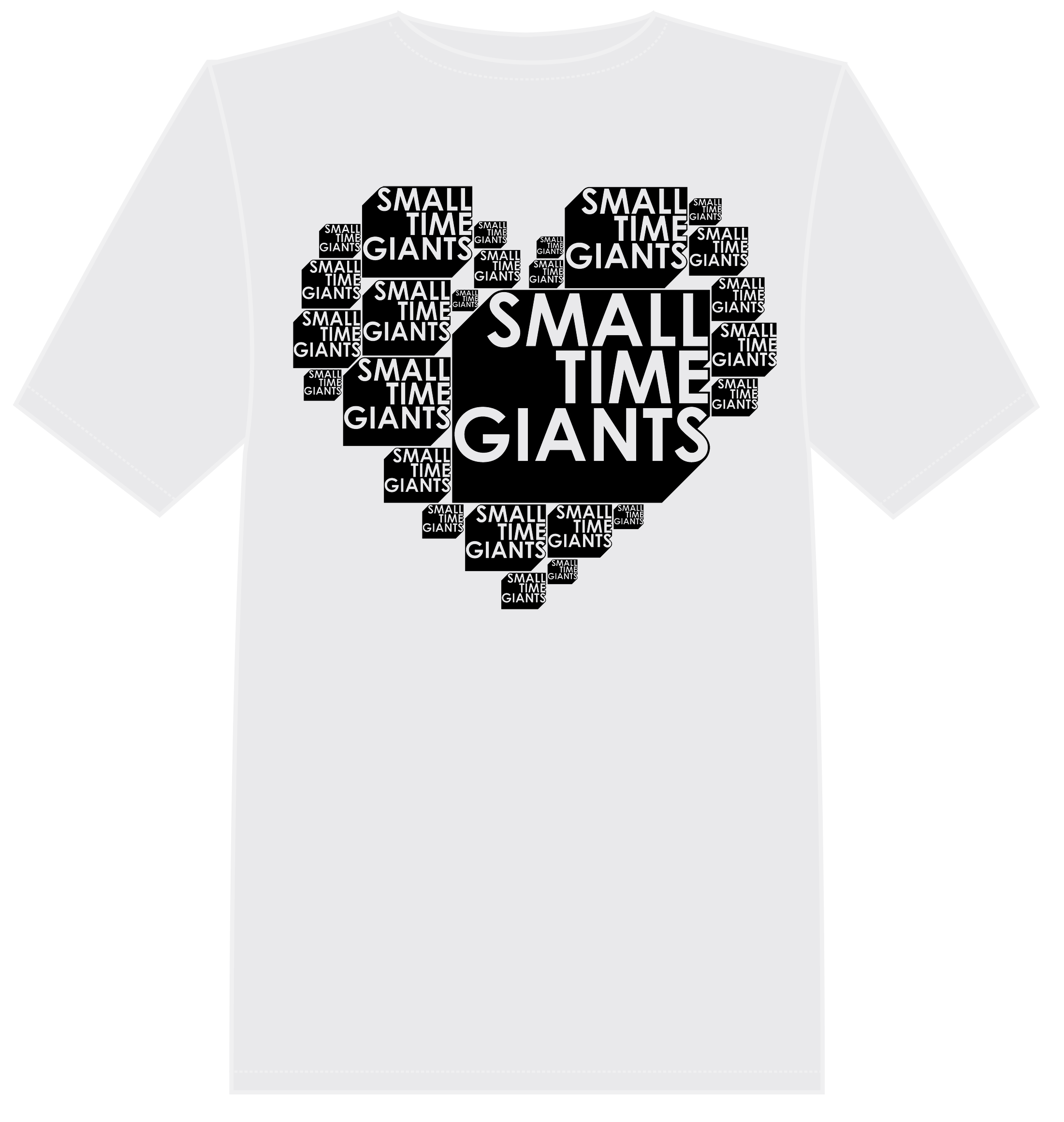STG_T-shirt_white.png