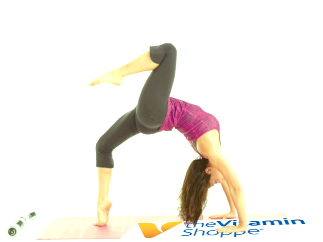 vitamin-yoga5-copy.jpg
