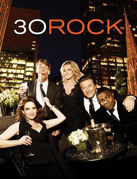30 Rock.jpg