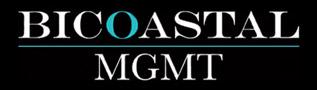 Bicoastal MGMT.jpg