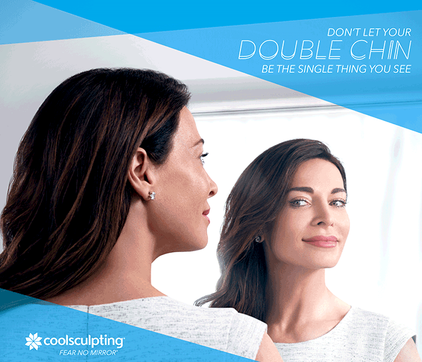 coolsculpting-chin-fat.png
