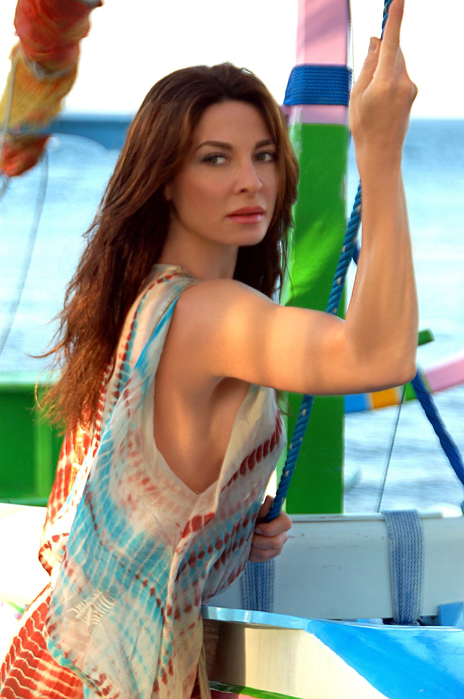 Mira_boat.jpg