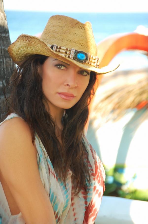 cowboy (2).jpg