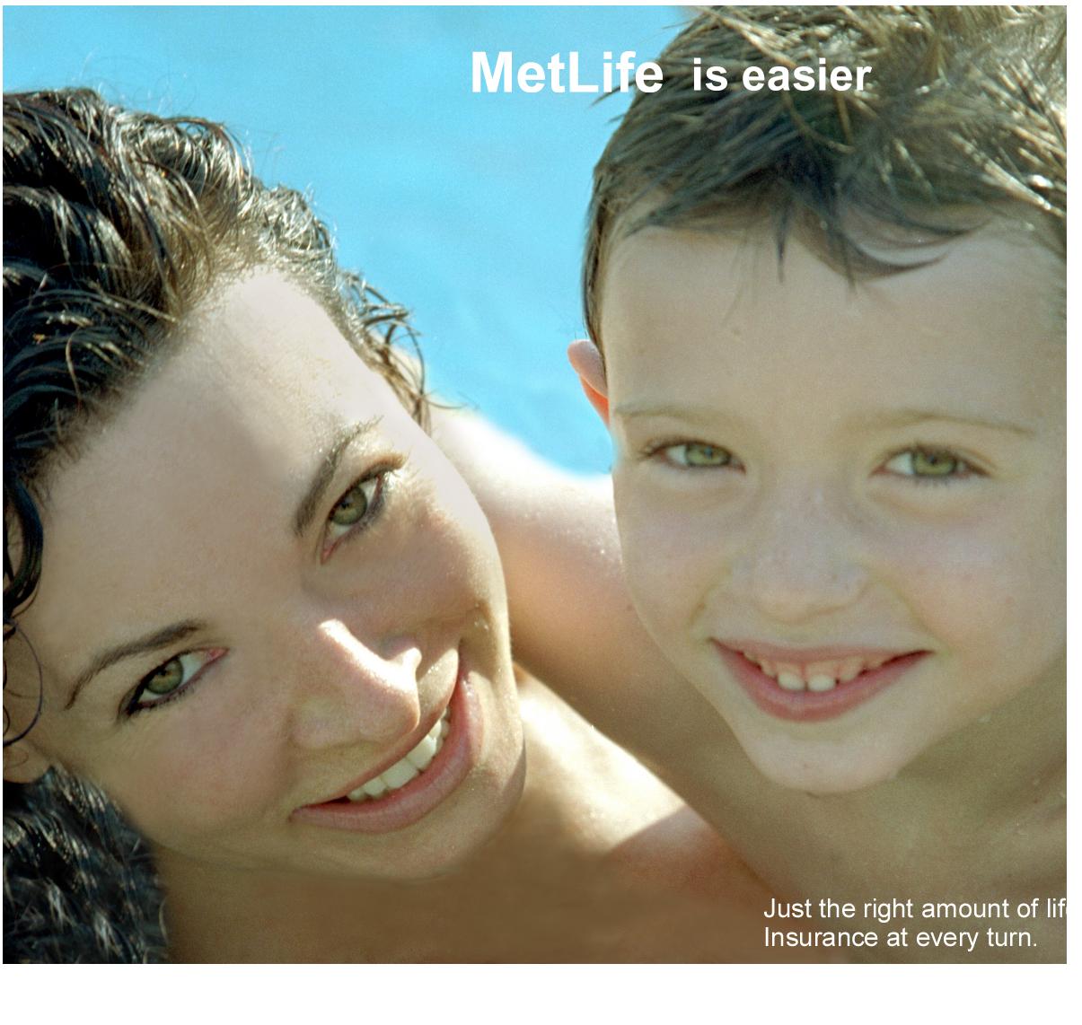 MetLife 2 copy.jpg