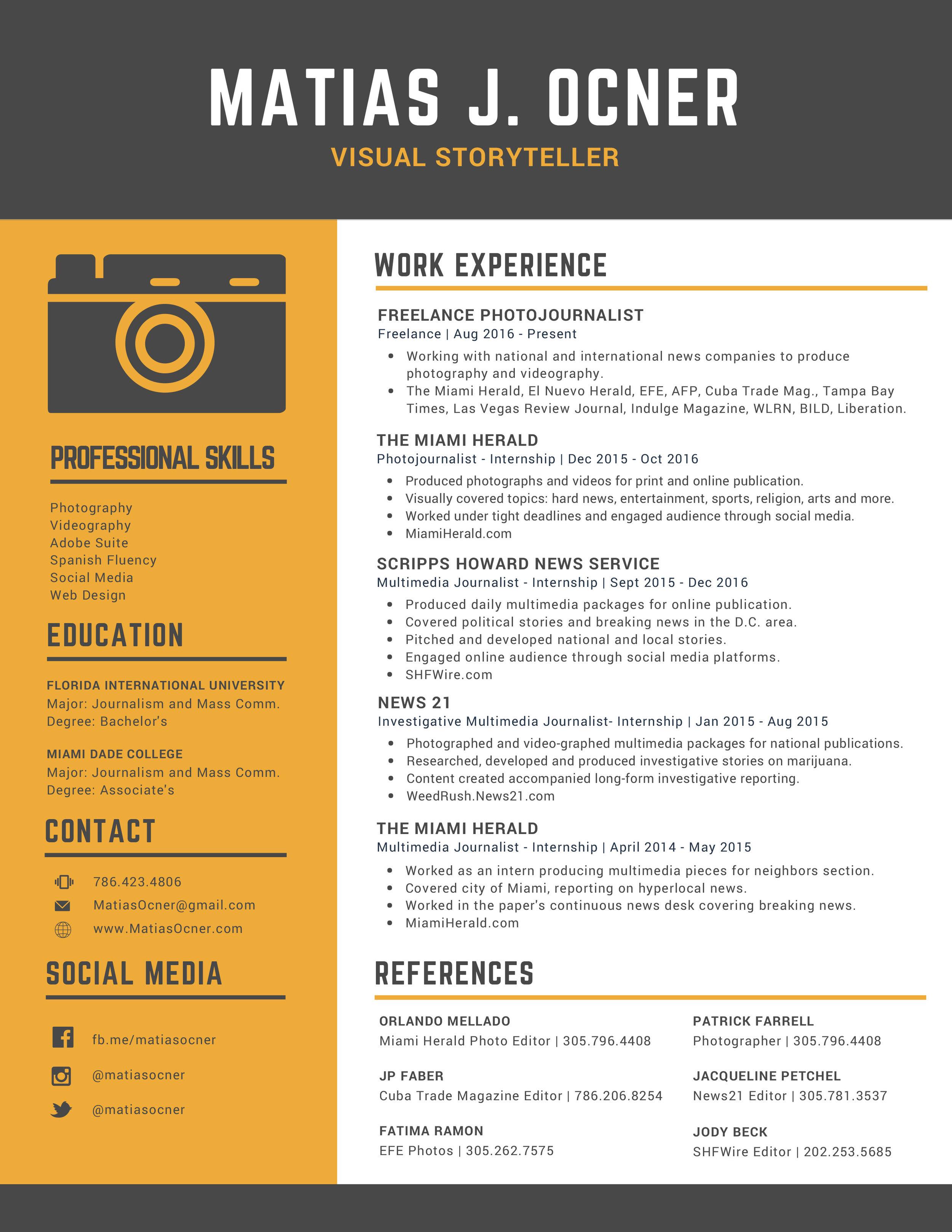 matias-j-ocner-resume-3.jpg
