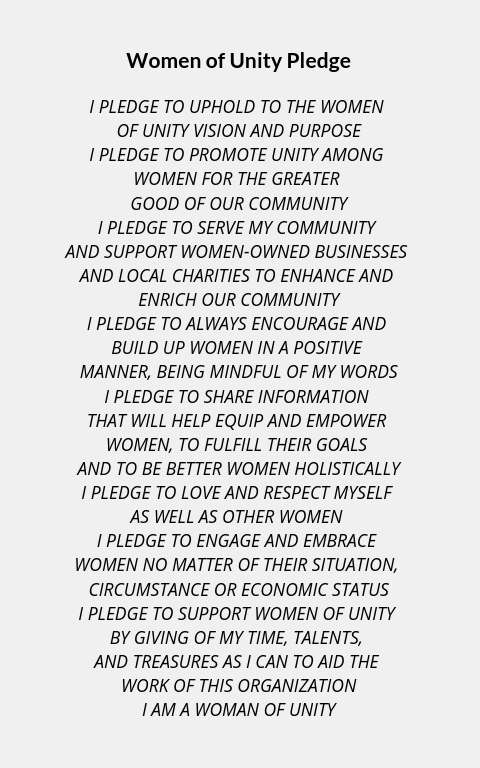Women of Unity Pledge (1).png