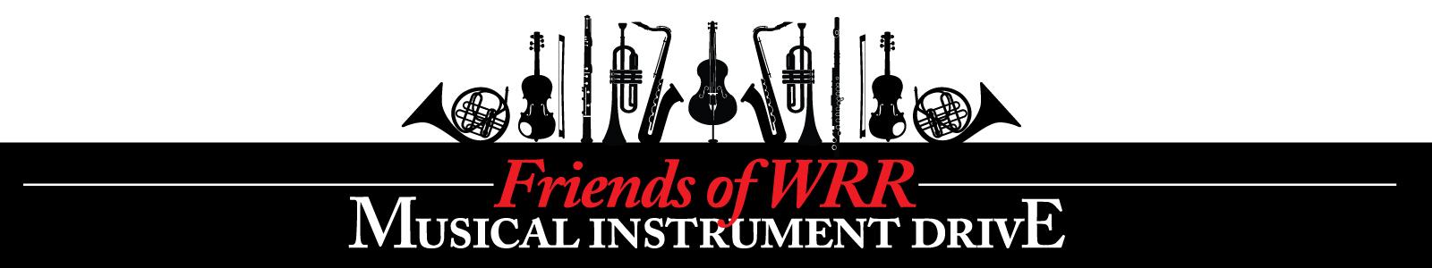 banner_instrument.jpg