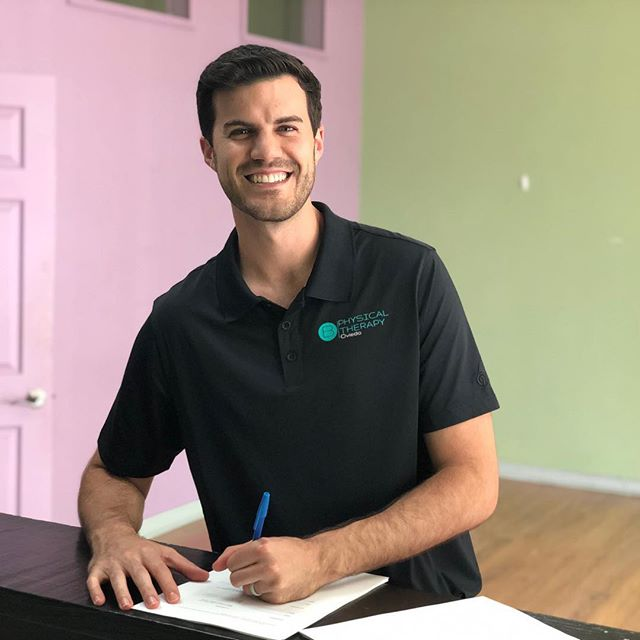 Lease is signed! 🤔Don't worry we are repainting • • #newlocal #oviedo #oviedoPT #redecorating #physicaltherapyoviedo #physicaltherapist #oviedo #oviedophysicaltherapy #rehab #PT #ucfalumni #ucf #phyiscaltherapy #orlando #doctorofphysicaltherapy #like4likes #physicaltherapy #sportsinjury #strengthandconditioning