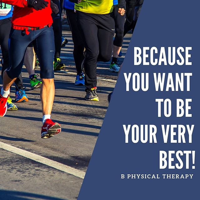 Here's a little motivation to get you to Friday! #BeYourBest • • #newlocal #oviedo #oviedoPT #physicaltherapyoviedo #physicaltherapist #oviedo #oviedophysicaltherapy #rehab #PT #ucfalumni #ucf #phyiscaltherapy #orlando #doctorofphysicaltherapy #physicaltherapy #sportsinjury #strengthandconditioning #tgif #like4likes