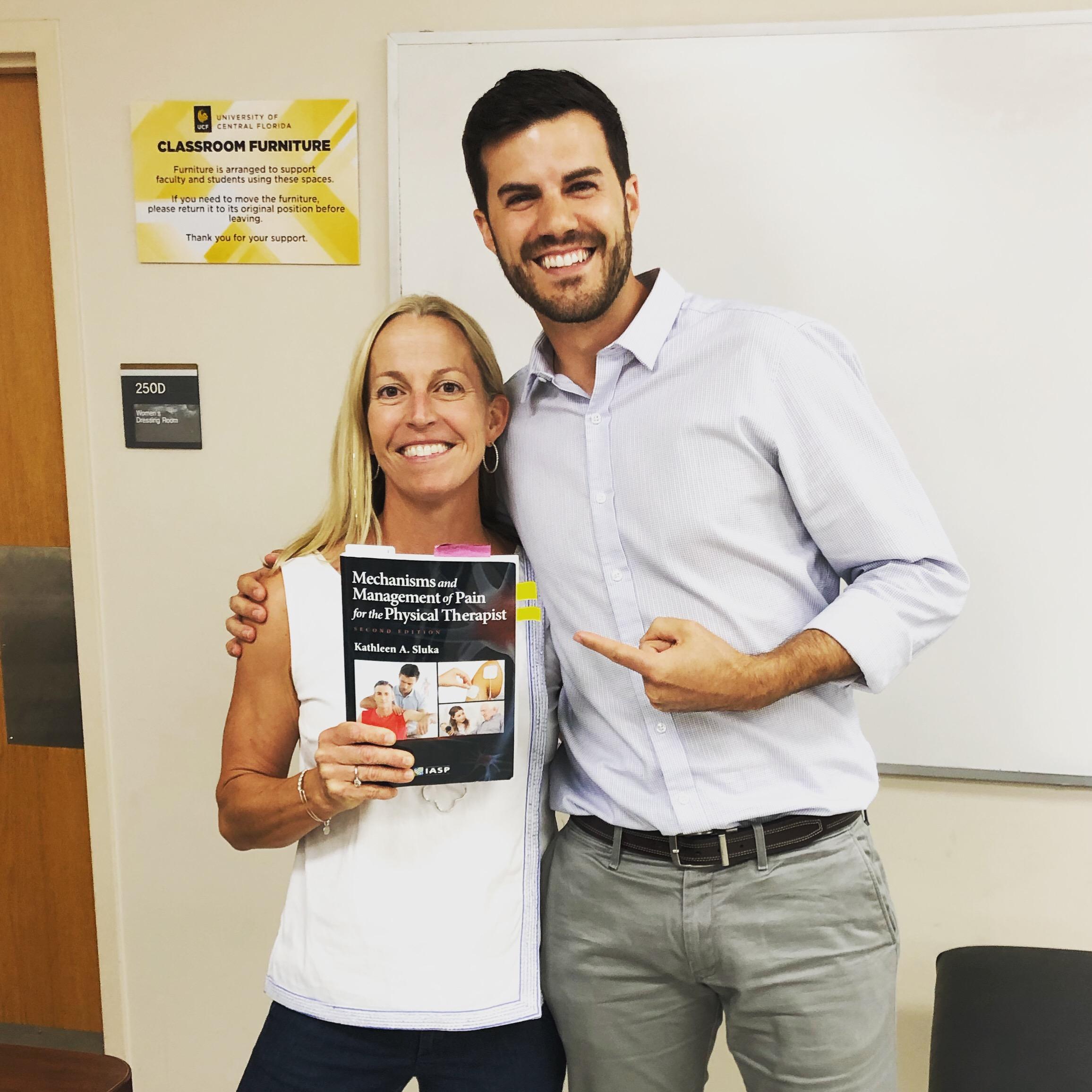 Teaching at UCF.jpg