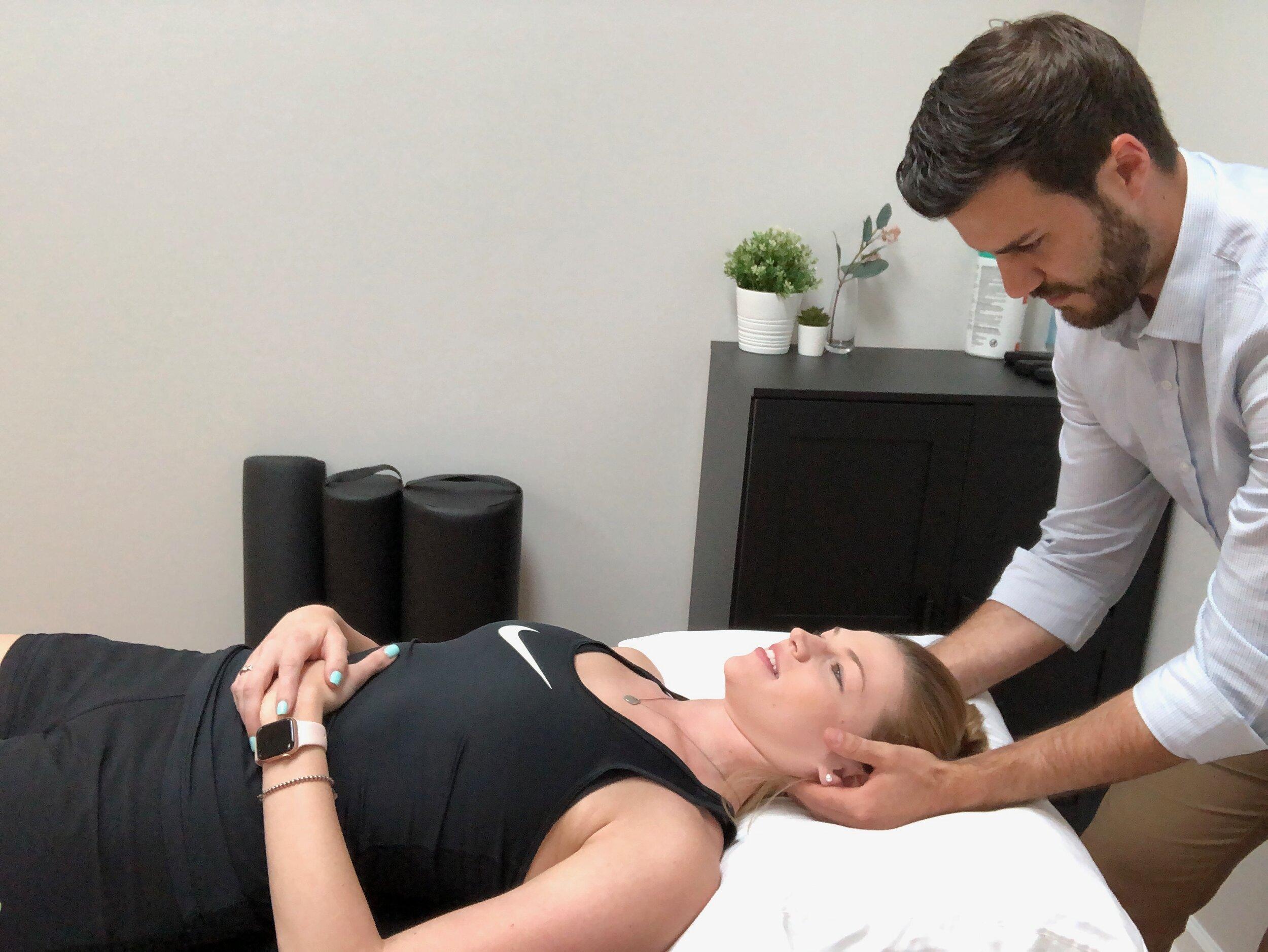 Neck Treatment.JPG