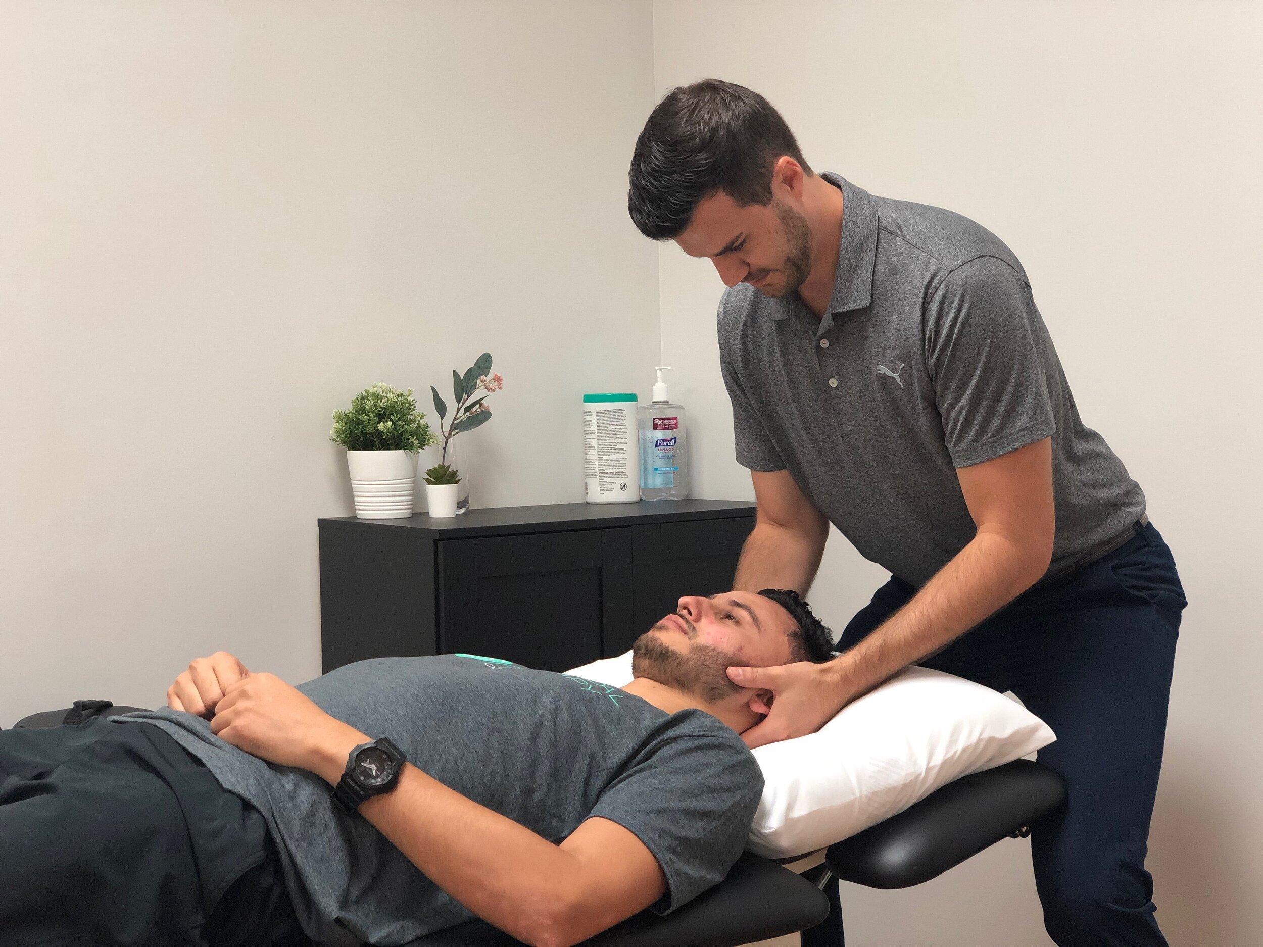 Neck Treatment Male.JPG