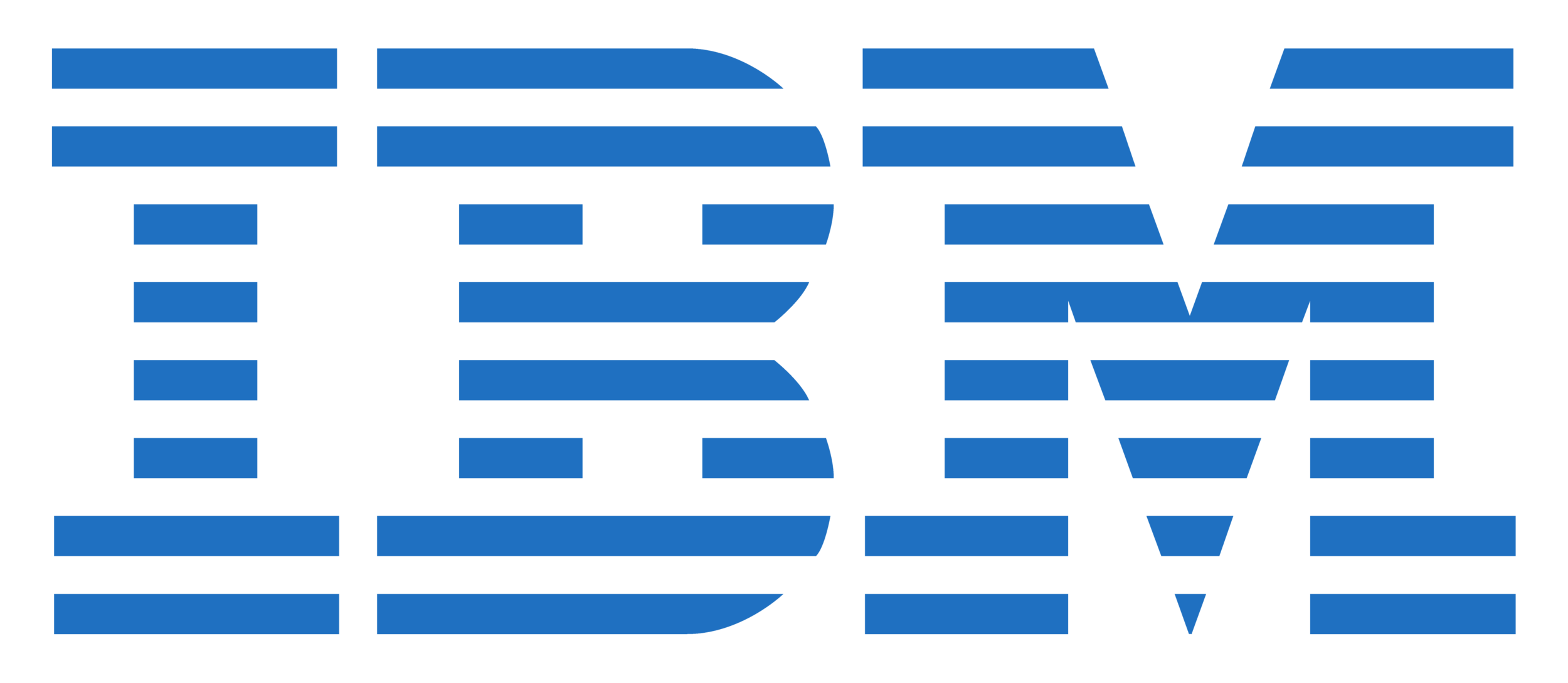 International Business Machines Corporation (IBM) is an American multinational information technology company