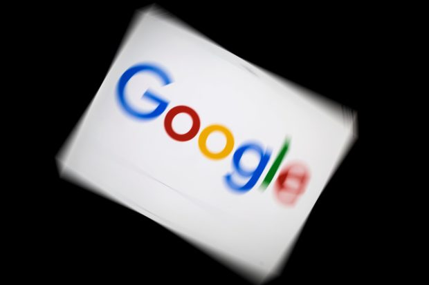 Following a week of controversy regarding Google's selection of members, Google revealed that it has disbanded its AI Council.